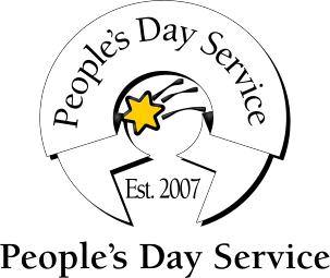 People's Day Service